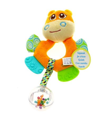 Hochet-Mr-Hippo