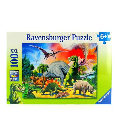 Casse-tete-sous-les-dinosaures-100-parties