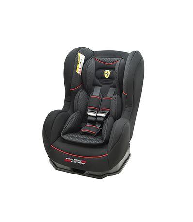 Cosmos-Groupe-0-1-2-Ferrari