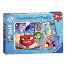Inside-Out-Puzzle-3-x-49-Pcs