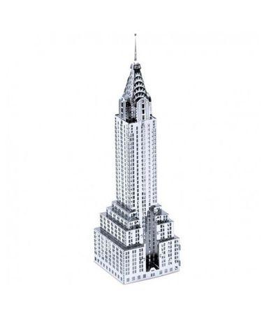 maquette-en-metal-IconX-Chrysler-Building