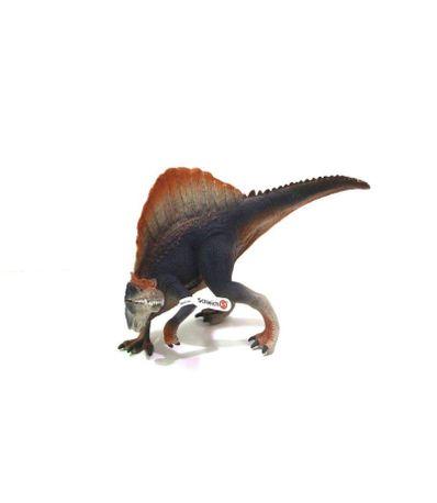 Figure-Spinosaurus-Lila