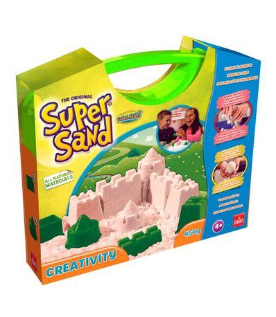 Super-Sand-Malette-Creative
