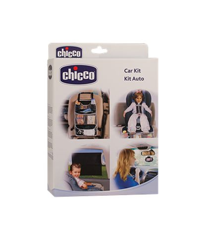 Kit-accessoires-securite-voiture-Chicco