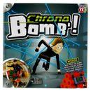 Bombe-Chrono