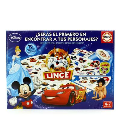 Jeu-Lince-Disney