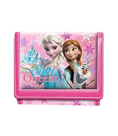 Velcro-Frozen-Wallet