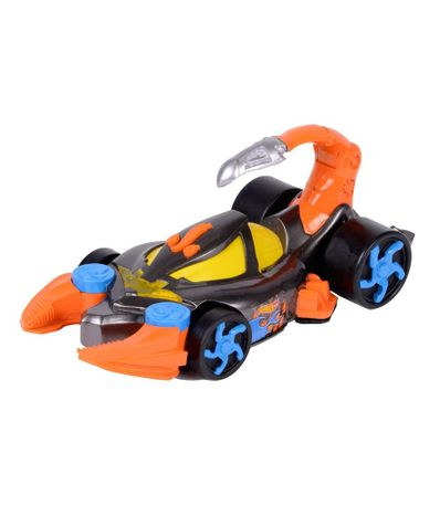 Hot-Wheels-Extreme-Scorpedo