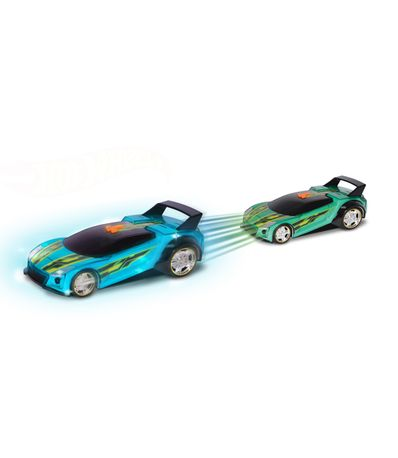 Hot-Wheels-Racer-Hyper-rapide-«-N-Siktm