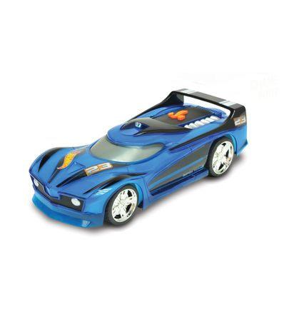 Hot-Wheels-Racer-Hyper-Spin-Roi