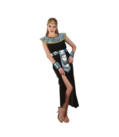 costume-reine-egyptienne