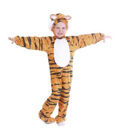 Deguisement-Tigre-enfant