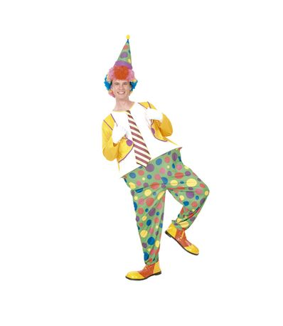 costume-de-clown-adulte