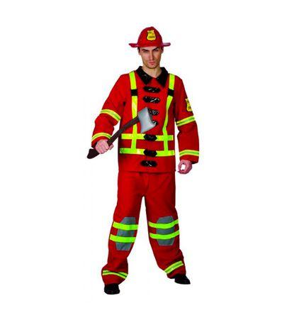 costume-pompier-adulte