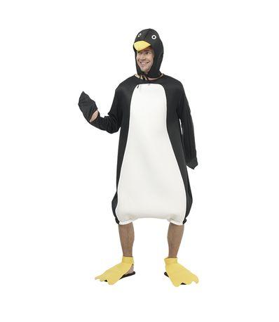 Deguisement-Pingouin-Adulte