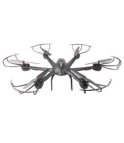 Hexadrone-Skyview-Wifi