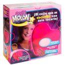 Coussin-coeur-Molon