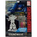 Transformateurs-Soundwave-metal-Maqueta