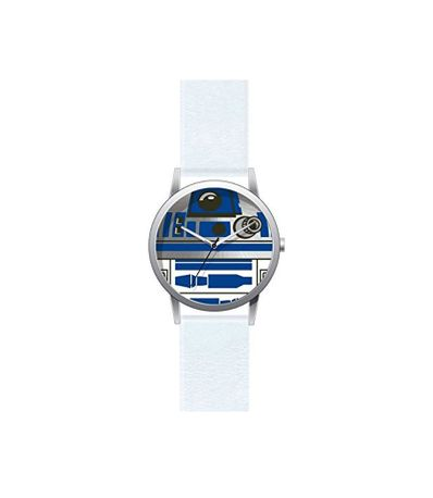 Star-Wars-R2D2-Wristwatch
