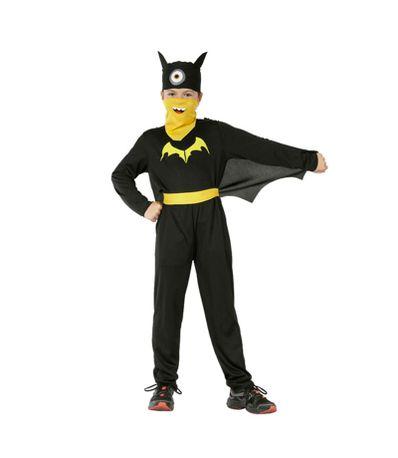 Hero-Costume-enfant-4-6-ans