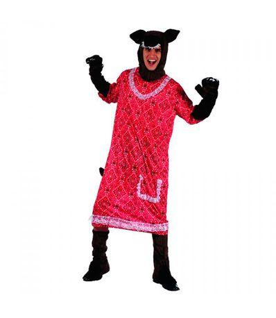 costume-loup-Granny