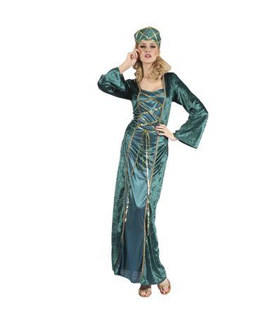 T-adulte-costume-reine-medievale-42