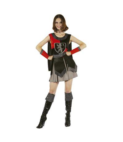 Gladiadora-Costume-adulte