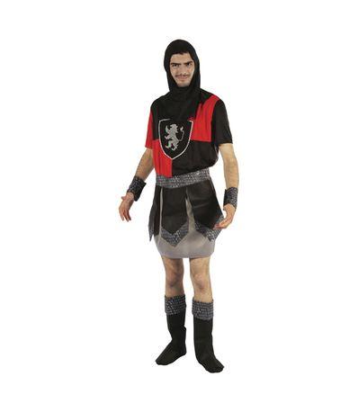 Gladiator-costume-adulte