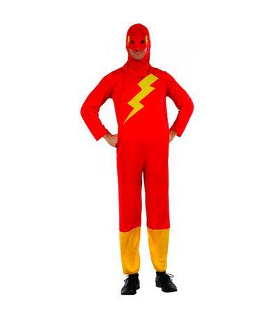 Deguisement-super-Heros-Adulte