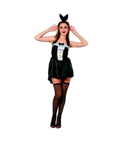 Deguisement-Costume-Lapin-Adulte
