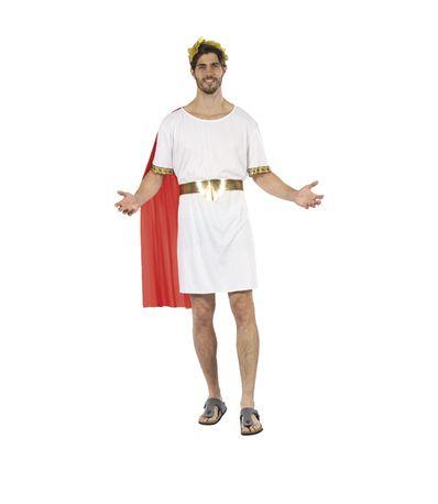 costume-Cesar-Romano