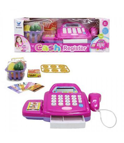 Caisse-enregistreuse-jouet