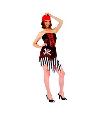 Deguisement-Pirate-Sexy