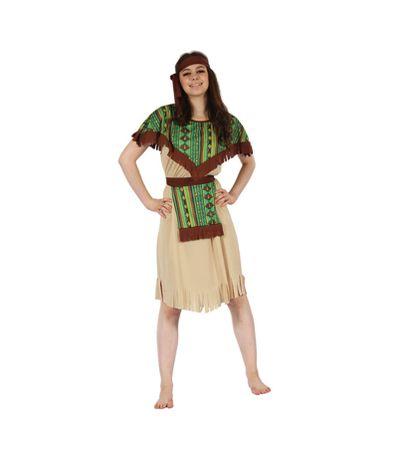 Inde-Costume-adulte