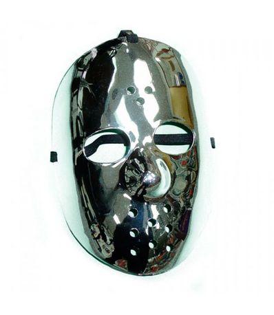 Masque-de-terreur
