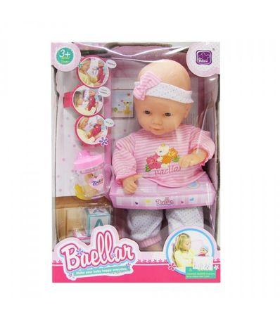 poupee-bebe-avec-accessoires