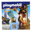 Playmobil-Super4-Sharkbeard