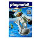Playmobil-Docteur-X