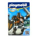 Playmobil-Super4-Colossus