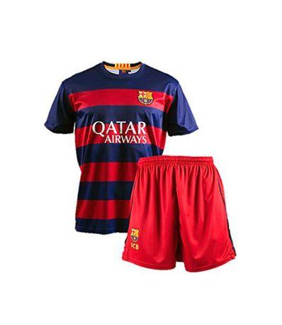 FC-Barcelona-Neymar-Equipement