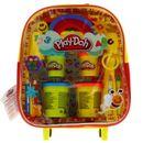 Play-Doh-Sac-Pate-a-Modeler