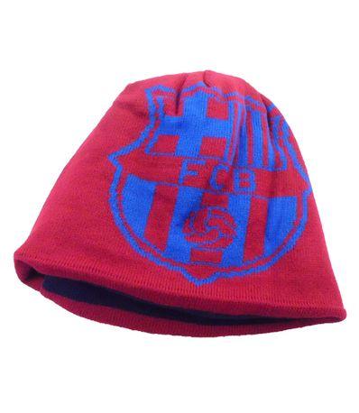 FC-Barcelona-Bonnet-reversible