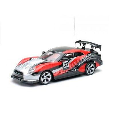 Voiture-RC-Toyota-Echelle-1-14
