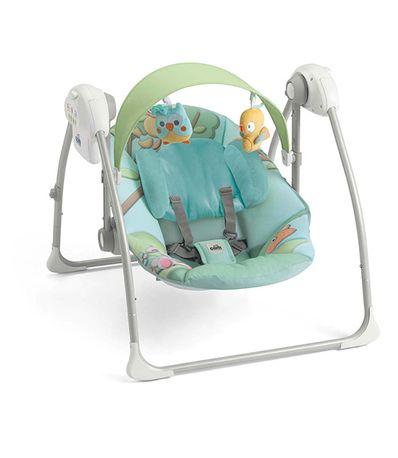 Balancoire-pour-bebe