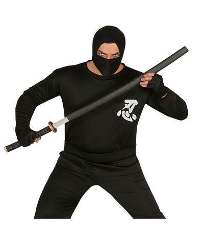 Samurai-Sword-Costume-Accessoires