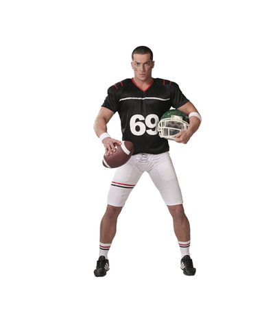 Joueur-de-rugby-Costume-adulte
