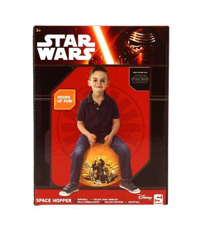 Star-Wars-E7-Kangourou