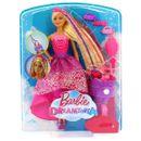 coiffures-Barbie-Magic-Kingdom