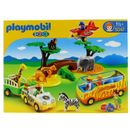 Playmobil-123-Grand-Safari-Africain