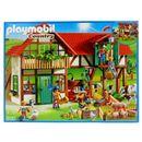 Playmobil-Grande-ferme